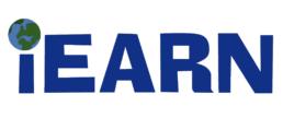 iEARN logo
